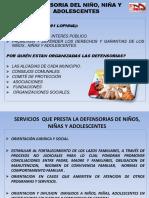 PRESENTACION DE RESPONSABILIDAD DE CRIANZA 2015[1].pptx