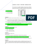 finanzas6.docx