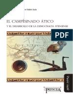 El_campesinado_atico_y_el_desarrollo_de.pdf