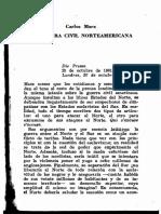 U2. Guerra civil. FUENTE Marx y Engels.pdf