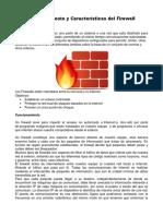 180987372-Funcionamiento-y-Caracteristicas-del-Firewall.docx