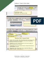 Music1_TraffectaQuickStart-OrderCreate.pdf