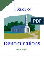 denominations.pdf