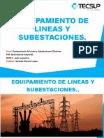 Seccionadores y configuración de conexiones de barras.pdf