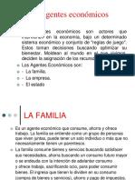 AGENTES ECONÓMICOS DE LA ECONOMÍA.pptx