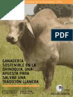 Ganadería_sostenible_en_la_Orinoquia_una_apuesta_por_salvar_una_tradición_llanera._6.pdf