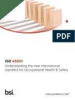 ISO 45001 Guide Final_Mar2018