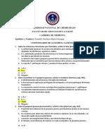 REACTIVO GANGRENA GASEOSA.docx