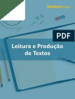 LPT_un2_v3(1).pdf