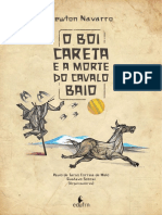 O boi careta e a morte do cavalo baio.pdf