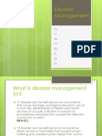 disastermanagementppt-130128141146-phpapp02.pdf