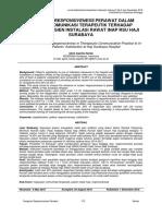 Pengaruh_Responsiveness_Perawat_dalam_Praktik_Komu.pdf