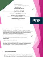 Presentación evidencia 10 sesion virtual plan de accion de mercadeo.pptx