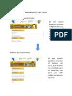 PRESENTACIÓN DEL CURSO.docx