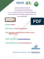 introducciÓn_consola_cmd.pdf