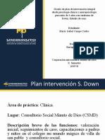 Proyecto Prácticas María Campo.pdf