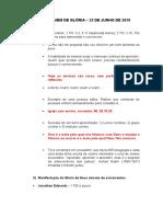 A NUVEM DE GLÓRIA.pdf
