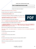 correction TD 305.pdf
