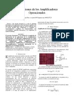Pino Viviana Aplicaciones de Los OPAMS ElectronicaII 6A