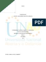 PASO3_ANTONY GARAVITO_fase3.pdf