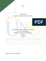 PASO3_ANTONY GARAVITO_fase4.docx