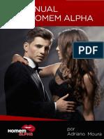Manual-do-Homem-Alpha-3.0-Adriano-Moura.pdf