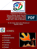 Dones-del-Espritu-Santo2011.pptx