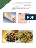 ACTIVIDAD tipos de dietas 2.pdf