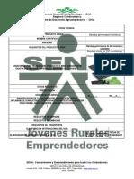 FICHA TECNICA BANDEJA GERMINADORAS GERMAN. D. JAIMES.doc