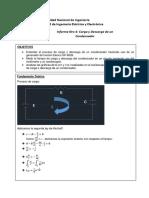 Laboratorio (RC) BFI02N.docx