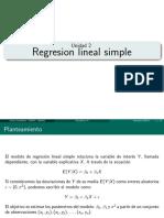 2_rls.pdf
