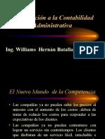 Contabilidad Administrativa - Cadena de Valor.pdf