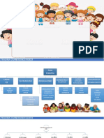 pediatría.pptx