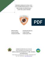 Panduan UKK TSM 2019.docx