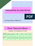 taksonomi_Bloom_revisi