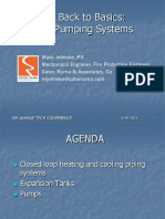 Back to Basics Pumping Systems.pdf