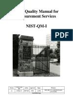 nist_qm-i-v11_controlled_and_signed.pdf