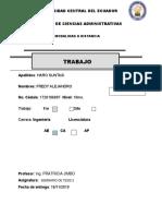 Prácticas-empresariales-2-apresentar.docx