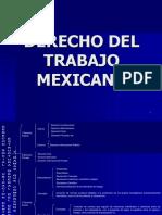 Curso Seguridad Social 1.pdf