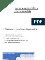 REACCIONES QUIMICAS [Autoguardado] [Autoguardado] [Autoguardado].pptx