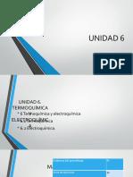UNIDAD 6 [Autoguardado].pptx