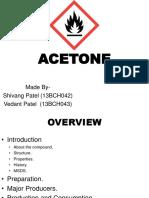 acetone-150503015409-conversion-gate01.pdf