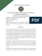 RESUMEN TESIS EXPUESTA.docx
