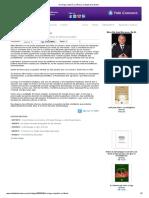 A crença constrói a ciência _ Cidade do Cérebro.pdf