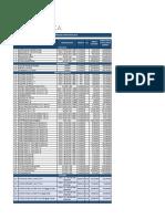 LISTA JHC CAJA 24-06.pdf