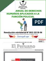 Manual de derechos humanos.pdf