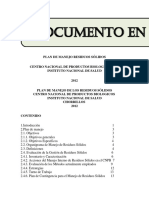 PLAN DE MANEJO RESIDUOS SÓLIDOS.docx