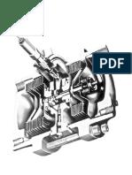 199 DPU Section