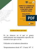 EXPO CUARTO FRIO.pptx