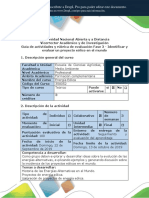 Activities guide and evaluation rubric - Phase 3 - Identify and evaluate a wind energy project in the world ES.docx